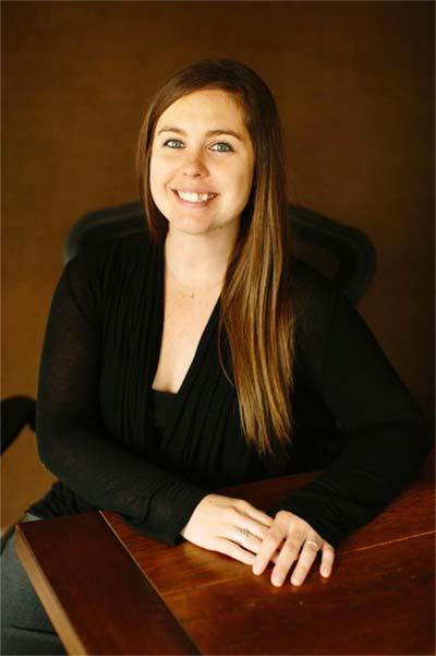 Alicia J. Dickhaus