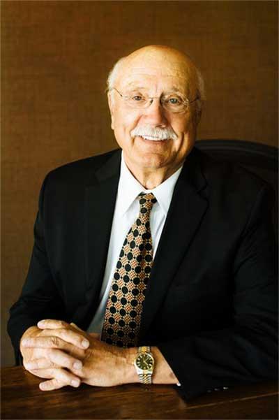 George C. Klima