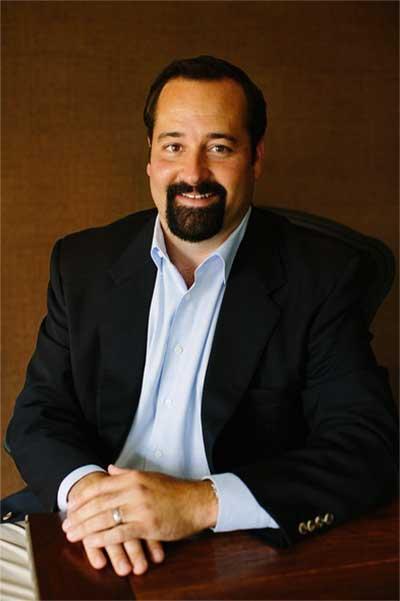Jeffrey A. Foster